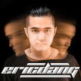 Eric Dang