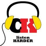 Critical Kpop Podcast