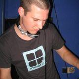 DJ Recall