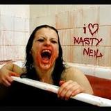 Nasty Neil E Vs Frizz-b MKFM Guestmix Electro