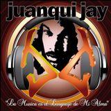 juanqui_jay