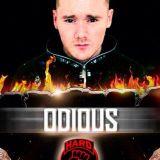 Dj Odious