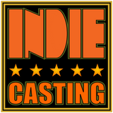 Indie Casting
