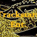 Trackstarr Ent.