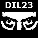 DIL23