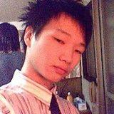 DJ嘎明_(Gaming)台客大舞廳No.4最終極