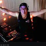 DJ Bass Crasher