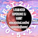supersonicdjhammy