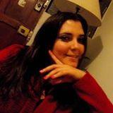 Andrea Chiappe