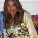 Wissal Benmoumen