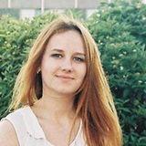 Mariya Sinyutich