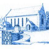 St. Marys Church, Wollaton Par
