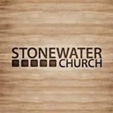 One Church - Week 3