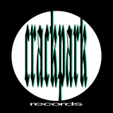 crackparkrecords