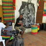 one love family .once again ras nadir with his nonstop reggae hits stay blesses