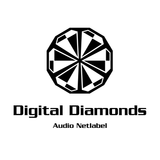Digital Diamonds Netlabel