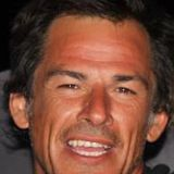 Frederico Leote Almeida Dias