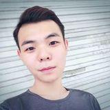 Jun Yao Tang
