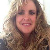 Tracy Warrum Skiles