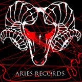 ARIES_RECORDS