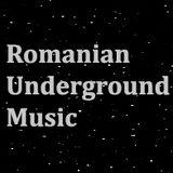 RomanianUndergroundMusic