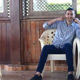 Nasser Elmahdy