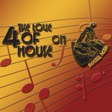 4TheLoveOfHouse(Global)