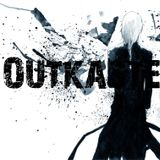 Outkasted