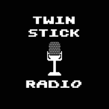 Twin Stick Radio