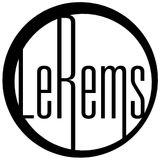 LeRemsOner