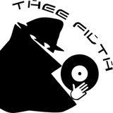 DJ FILTHY Live @ RAIN-April's Fool!