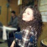 Fatma Slma