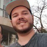 Eduardo Marchal