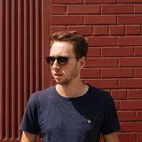 Daan & Sven: Promo Mix 2012