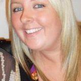 Gillian McSorley