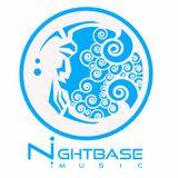 NightbaseMusic