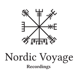 NordicVoyageRecordings