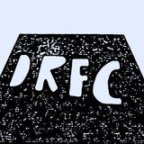 Dark_Room_Figh_Club