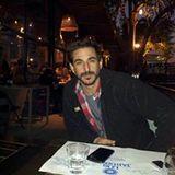 Marcos Gobbi