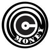 Dj C Money