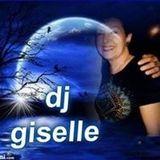 Giselle Houthon Gamero
