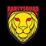 ThePartysquad