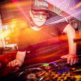 DJ FREDELUX SUCK MY GROOVE EPISODE 2 October 2013