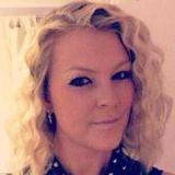 Hayley Wolfenden