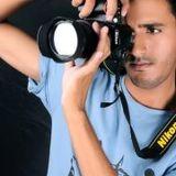 Junaid Choudhary