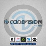 Code Vision records