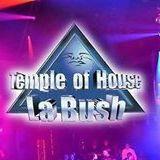 Labush Temple Ofhouse