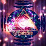 DJ Kundun - Alps Power / F H U