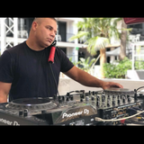 The Underground Session's live mix by Mike Delgado