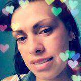 Laura Patricia Ballesteros